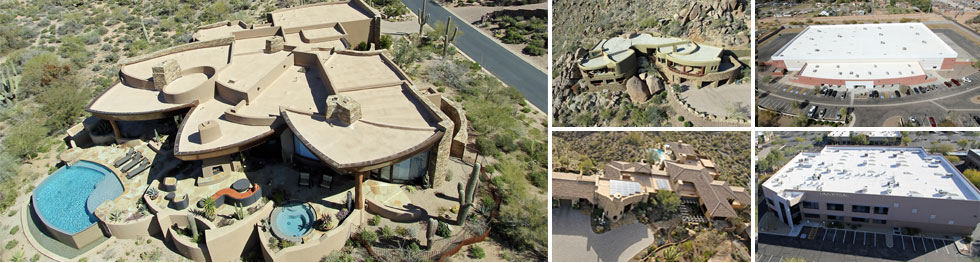 balcony sealing products Arizonas A S Urethane Systems Provides Phoenix With
